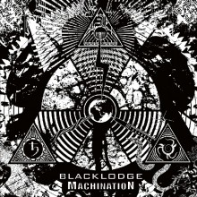 Blacklodge_MachinatioN_2012