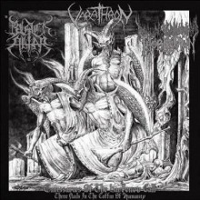 Thornspawn_Varathron_Black_Altar_Emissaries_of_the_Darkened_Call_Three_Nails_in_the_Coffin_of_Humanity_Split_2012