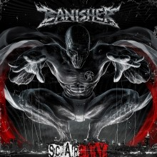 Banisher_Scarcity_2013
