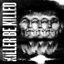 Killer_Be_Killed_Killer_Be_Killed_2014