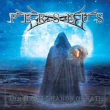Perseus_The_Mystic_Hands_Of_Fate_2014