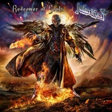 Judas_Priest_Redeemer_of_Souls_2014