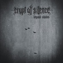 Crypt_of_Silence_Beyond_Shades_2014
