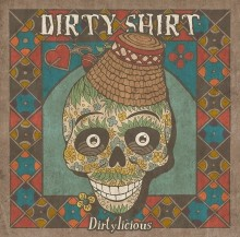 Dirty_Shirt_Dirtylicious_2015