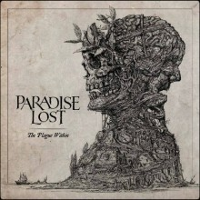 Paradise_Lost_The_Plague_Within_2015