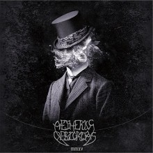 Aetherius_Obscuritas_MMXV_2015