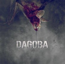 Dagoba_Tales_of_the_Black_Dawn_2015