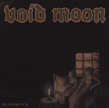 Void_Moon_Deathwatch_2016