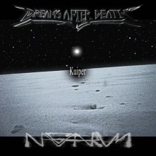 Dreams_After_Death_Nagaarum_Kuiper_2013