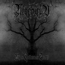 Morkulv_Where_Hollowness_Dwells_2014