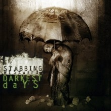 Stabbing_Westward_Darkest_Days_1998