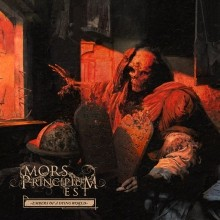 Mors_Principium_Est_Embers_Of_A_Dying_World_2017