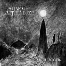 Altar_Of_Betelgeuze_Among_The_Ruins_2017