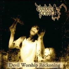 Hooded_Priest_Devil_Worship_Reckoning_2010