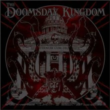 The_Doomsday_Kingdom_The_Doomsday_Kingdom_2017