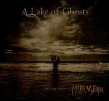 A_Lake_of_Ghosts_the_long_shadow_of_My_Dying_Bride_2016