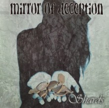 Mirror_Of_Deception_Shards_2006