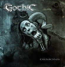 Gothic_Demons_2017