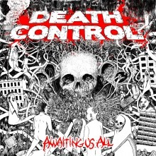 Death_Control_Awaiting_Us_All_2017