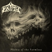 Entity_Phobia_Of_The_Formless_2017