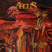 Argus_From_Fields_Of_Fire_2017
