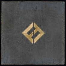 Foo_Fighters_Concrete_and_Gold_2017