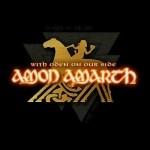 Amon_Amarth_With_Oden_On_Our_Side_2006