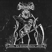 Inconcessus_Lux_Lucis_The_Crowning_Quietus_2017