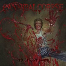 Cannibal_Corpse_Red_Before_Black_2017