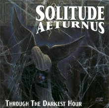 Solitude_Aeturnus_Through_The_Darkest_Hour_1994