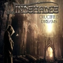 Windshades_Crucified_Dreams_EP_2016