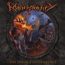 Monstrosity_The_Passage_of_Existence_2018