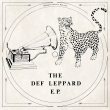 Def_Leppard_The_Def_Leppard_EP_1979