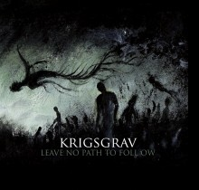 Krigsgrav_Leave_No_Path_To_Follow_2018