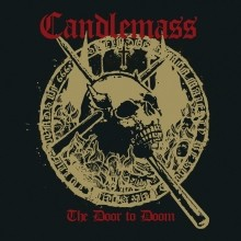 Candlemass_The_Door_To_Doom_2019