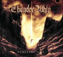 ThunderWhip_Forevers_End_2018