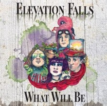 Elevation_Falls_What_Will_Be_2018