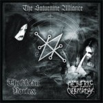 Thokkian_Vortex_Aetherius_Obscuritas_The_Saturnine_Alliance_2007