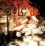 Isole_Bliss_of_Solitude_2008