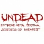 Undead Festival 2006