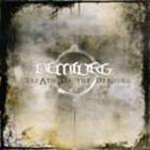 Dan Swanö's Demiurg – Breath Of The Demiurg CD