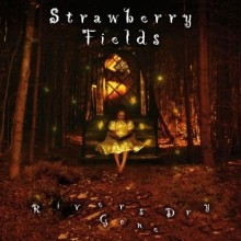 Strawberry Fields debut