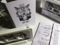 NGC007 Sheep in Wolves' Clothing - s/t